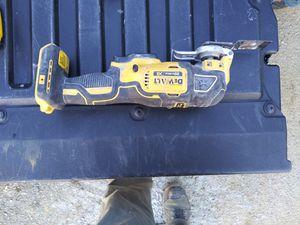 Dewalt tools for Sale in Oakland, CA