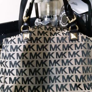 Michael Kors for Sale in Canton, MA