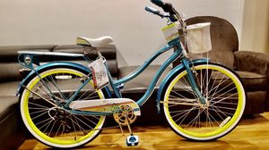 """26"""" NEW Huffy Southwind 7speed Beach Cruiser for Sale in Los Angeles, CA"""