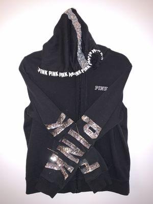 PINK jacket for Sale in Alexandria, VA