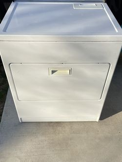 Electric Dryer for Sale in Pasco,  WA