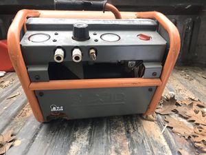 Compressor for Sale in Reston, VA