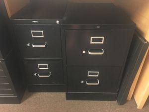 filing cabinet for Sale in Newport Beach, CA