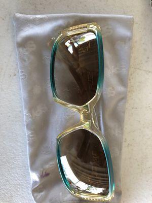 Spy Sidney Sunglasses for Sale in Somerton, AZ