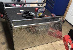 Dog box for Sale in Dabneys, VA