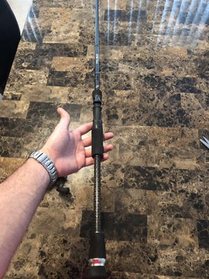 13 Fishing Muse rod for Sale in Lake Worth, FL