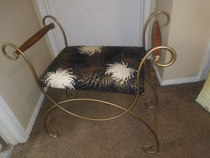 Antique furniture make offer must go for Sale in University Place, WA
