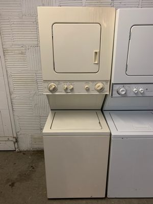 📢📢Kenmore Laundry Center Stackable 24in wide #1460📢📢 for Sale in Glen Burnie, MD