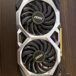 Gtx 1660ti Barely Used for Sale in York, PA