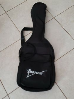 Guitar Bag for Sale in Pembroke Pines,  FL