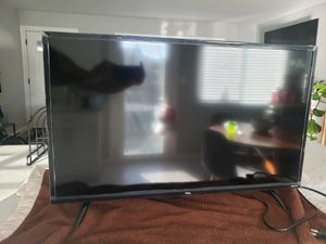 32 inch TV for Sale in Union City, CA