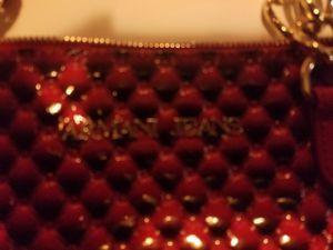 Armani Jean's tote bag for Sale in Baltimore, MD