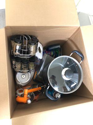 Miscellaneous items for Sale in Woodbridge, VA