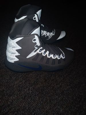 Nike sneakers for Sale in Williamsport, PA