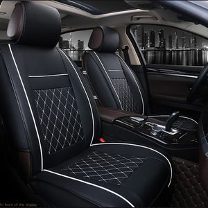 High quality car seat covers for Sale in Los Angeles, CA