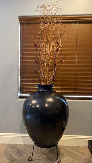 Home decor for Sale in Phoenix, AZ