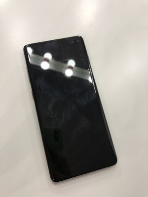 Samsung s10+ for Sale in Lynnwood, WA
