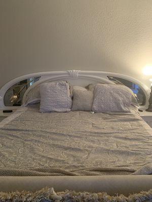 Italian bedroom sent for Sale in Rancho Cucamonga, CA