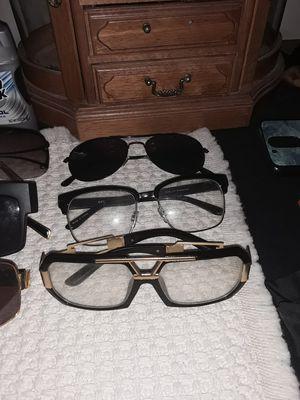 Sunglasses Sale for Sale in Mechanicsburg, PA