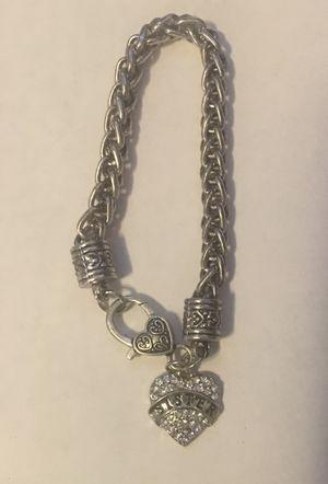 Sister Bracelet for Sale in Las Vegas, NV