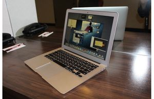 MacBook Air 2013 for Sale in Orlando, FL