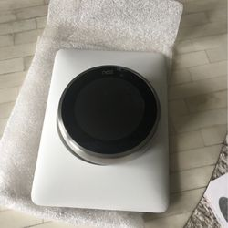 Nest Thermostat - Model A0013 for Sale in Frisco,  TX
