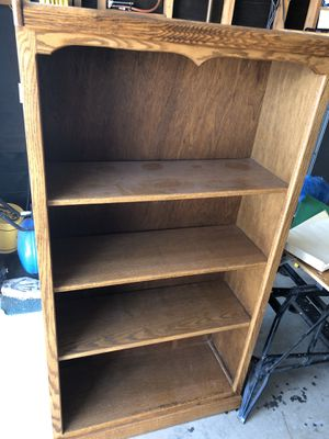 2 Bookshelves for Sale in Yucaipa, CA
