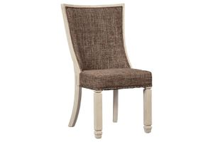 Dining room chairs for Sale in Roselle, IL