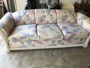 Sofa cama for Sale in Miami, FL