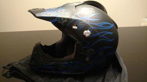 Youth Scorpion VX-9 MX Helmet XXS for Sale in Milton, WA