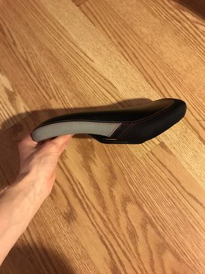 Bontrager Bike Seat for Sale in Columbus, OH