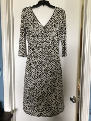Like New! London Times, size 10 dress for Sale in GOODLETTSVLLE, TN