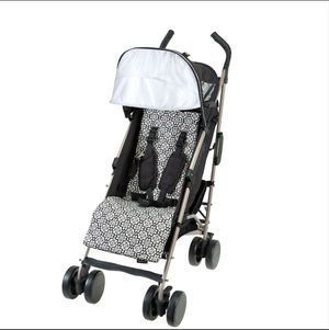 Baby cargo 300 series light stroller for Sale in San Diego, CA