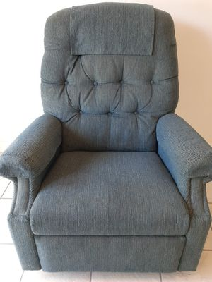 La-Z-Boy Rocker and Recliner for Sale in West Columbia, SC