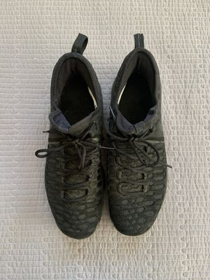 Men's Nike shoes for Sale in Stockton, CA