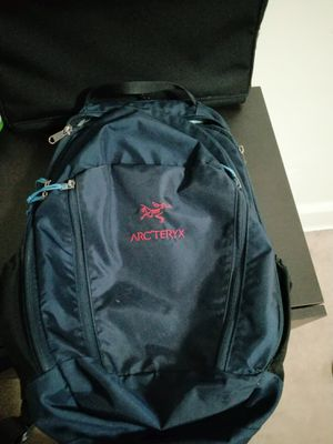 Arcteryx mantis backpack for Sale in Pittsburgh, PA