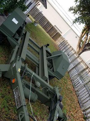 Utility trailer for Sale in Oakland Park, FL
