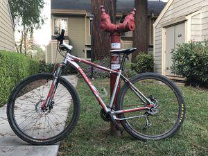 Giant 29 men's mountain bike for Sale in Mountain View, CA