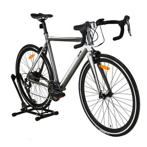 Electric Bicycle 8 Speed Full Size 250W Motor Bike 36V 7.5Ah Lithium Battery for Sale in Hacienda Heights, CA