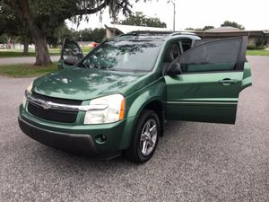 2006 CHEVYL'T AW'D for Sale in Lakeland, FL