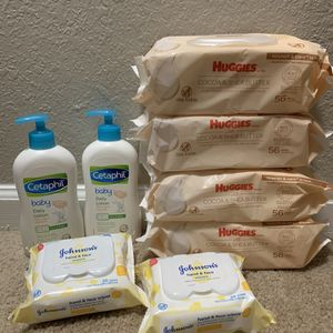 Baby Care Items for Sale in Orlando, FL