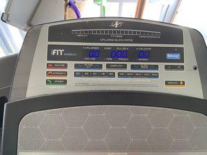 Treadmill nordictrack T6.7 for Sale in Aurora, CO