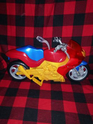 Wonder woman bike for Sale in Federal Way, WA