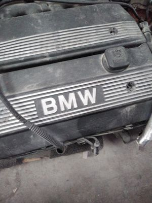BMW for Sale in San Francisco, CA