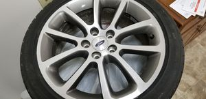 Tires and Rims for Sale in Breezy Point, MN