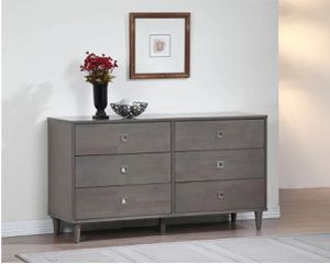 Bedroom Set (sold together or separately) for Sale in Seattle, WA