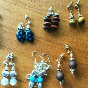 Sterling silver & Gold jewelry for Sale in Salt Lake City, UT