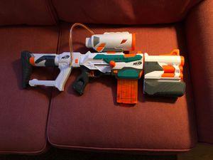 Nerf Guns for Sale in Port St. Lucie, FL