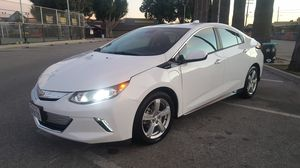 2017 CHEVY VOLT for Sale in Paramount, CA