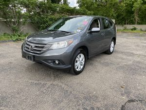2013 Honda CR-V for Sale in Redford Charter Township, MI